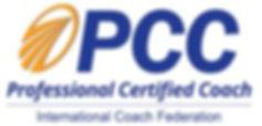 PCC_WEB_edited.jpg