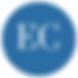 Elholm Coaching logo.png
