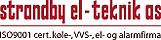set_logo.png