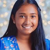 Shylaa pic- 7th Grade.jpg