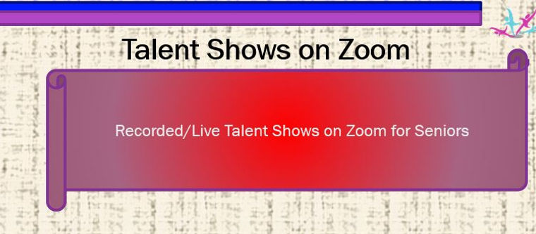talent shows.JPG