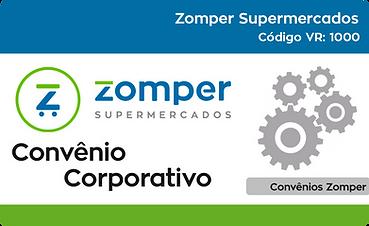 Cartão_Convênio_Corporativo.png
