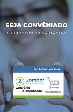 cartão convenio - 2.jpg