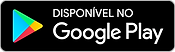 disponivel-google-play-badge.png