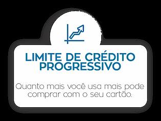 Limite de credito.png