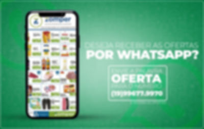 Oferta-Whatsapp.jpg