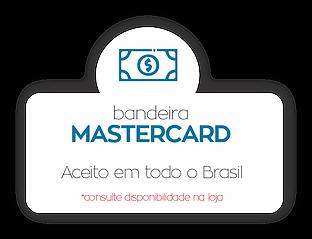 mastercadr 2.png
