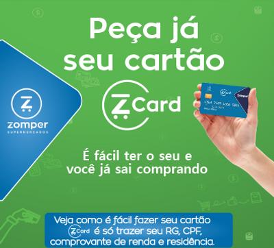 cartão_home.png