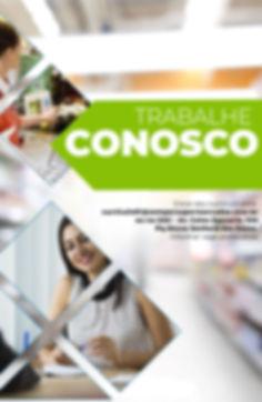 Trabalhe-Conosco2.jpg