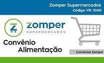 Cartão_Convênio_Alimentação.png