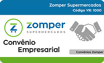 Cartão_Convênio_Empresarial.png