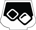 cocktail icon.png