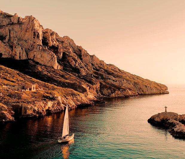 Sunset on the Coast_edited_edited_edited