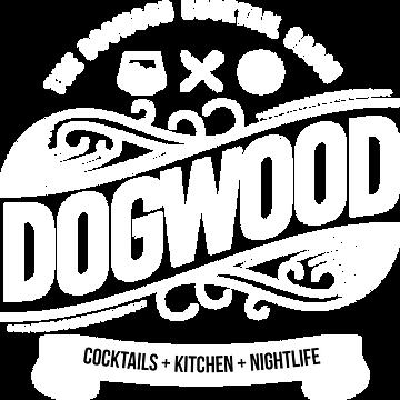 Dogwood_white_transparent.png