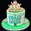 Thumbnail: KIDS BIRTHDAY CAKES