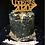 Thumbnail: PERSONAL CELEBERTION CAKE