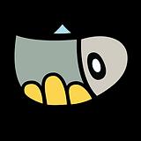 little-yellow-fan-bug2.png