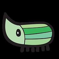 bugbeetle.png