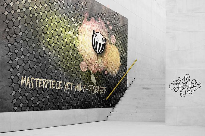 masterpiece-wall.jpg