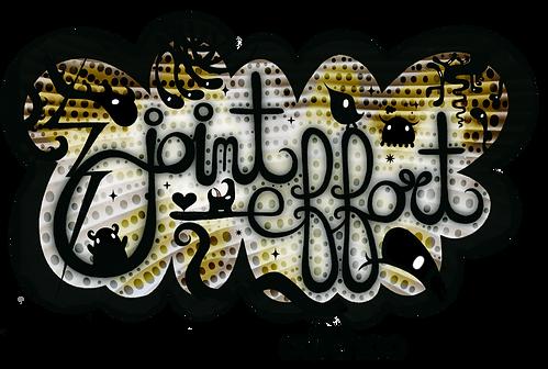 joint effort catchoo 2_edited.png