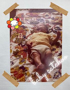 baby catchoo_edited.jpg