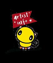 artist info_edited.png