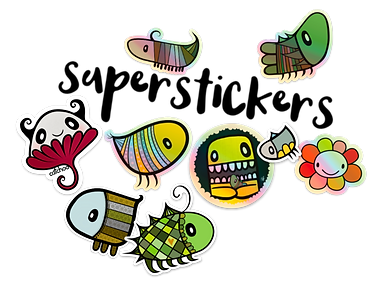 superstickers _edited.png