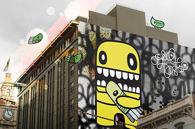 yellow-guy-on-wall_edited.jpg