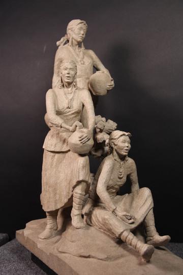 1. Sisters, Mothers, Ancestors.jpg