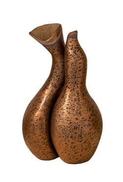 """""""Wedding Vase"""""""