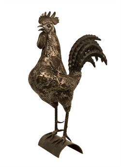 """""""Rooster"""""""