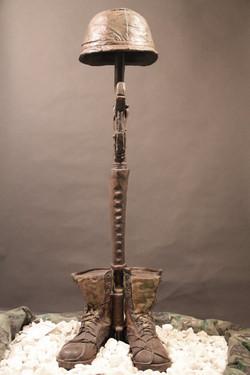 2. Field Cross