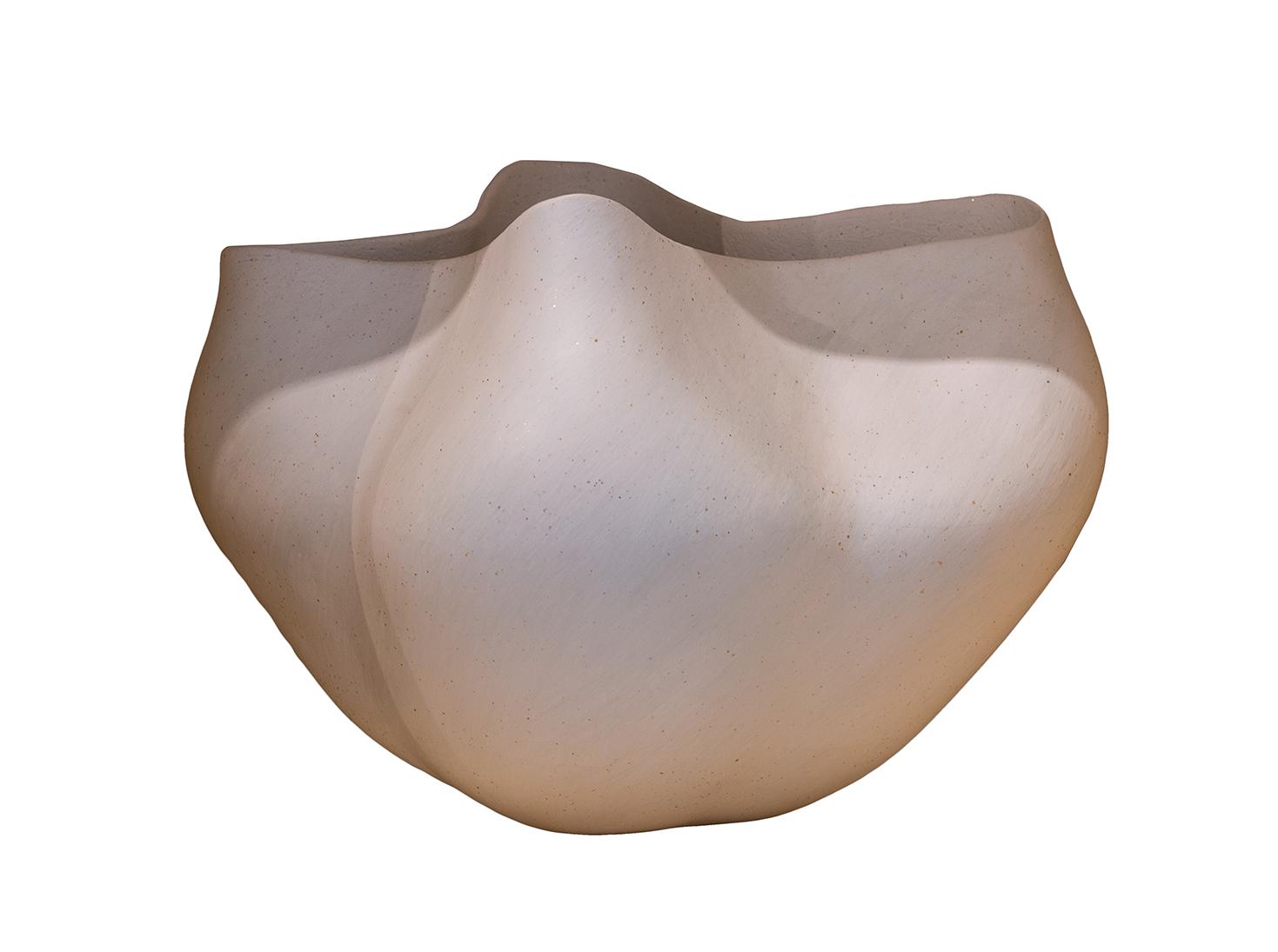"""""""Tulip Bowl"""""""