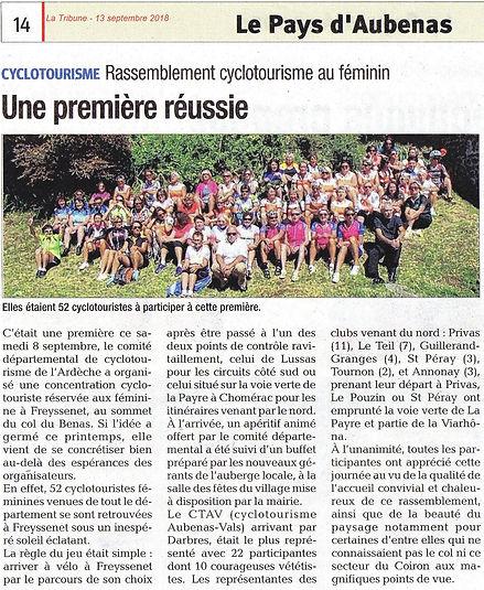 2018.09.13_Tribune_rassemblement_cycloto