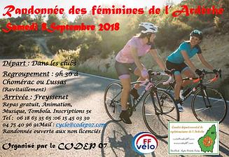 Affiche rando feminines 2018.PNG