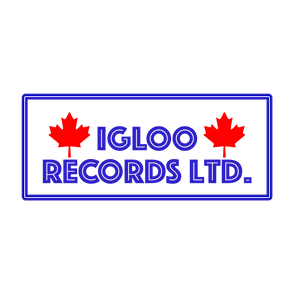 IGLOO RECORDS LTD. (CANADA)