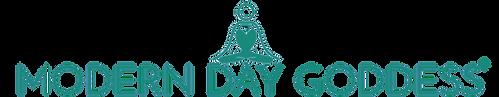 Logo MDG 2021 218A7C.png