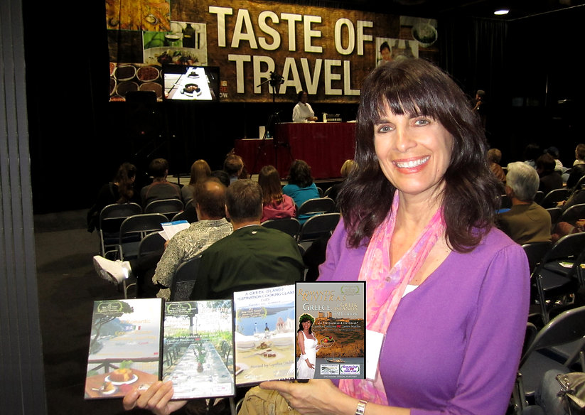 Taste_of_Travel_at_Travel_Show_1.41x1_La