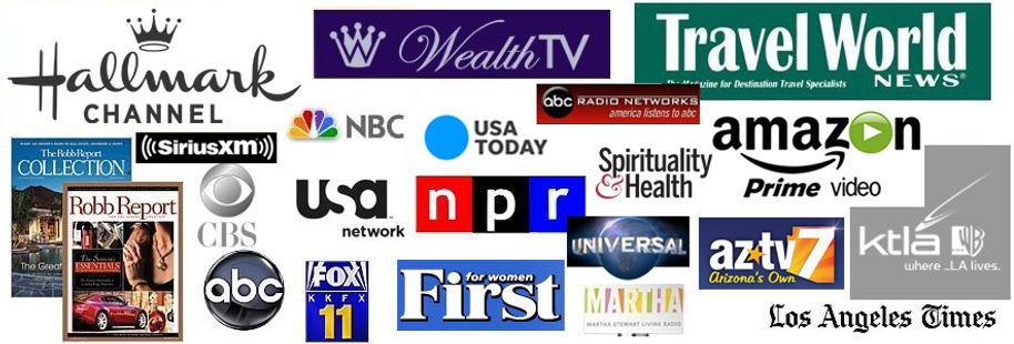 medialogo_wall.jpg