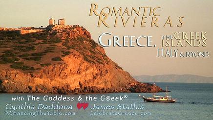 Greek-Rivieras-1920x1080 1.jpg