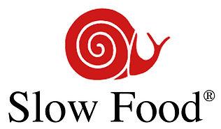 Slow Food.jpeg