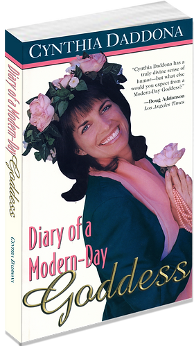 BOOK_COVER_with Paper pages.png