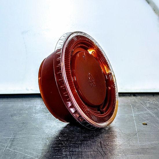 Mini Ketchup sq.jpg