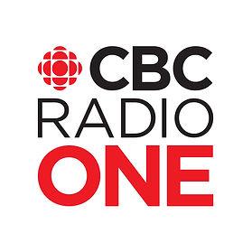 cbcradioone-logo.jpg