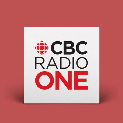 cbc_interview.jpg