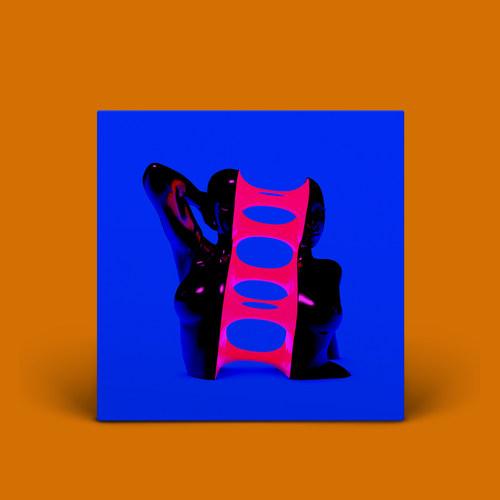 remixes.jpg