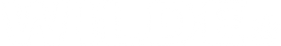 WILDE-logo-long3-2020-01-small.png