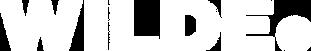 WILDE-logo-long3-2020-01-small.png