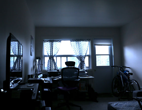 Foto interior depa.jpg