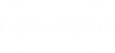 FilmMedia_Logo_Landscape_PLAIN_White_75% Opacity.png